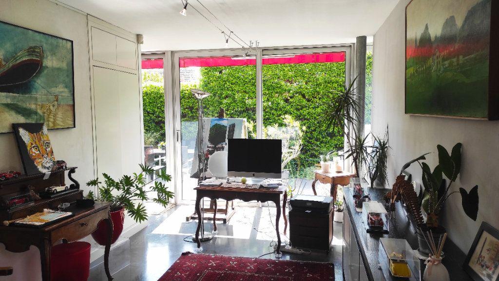 Maison à vendre 5 170m2 à Bordeaux vignette-7