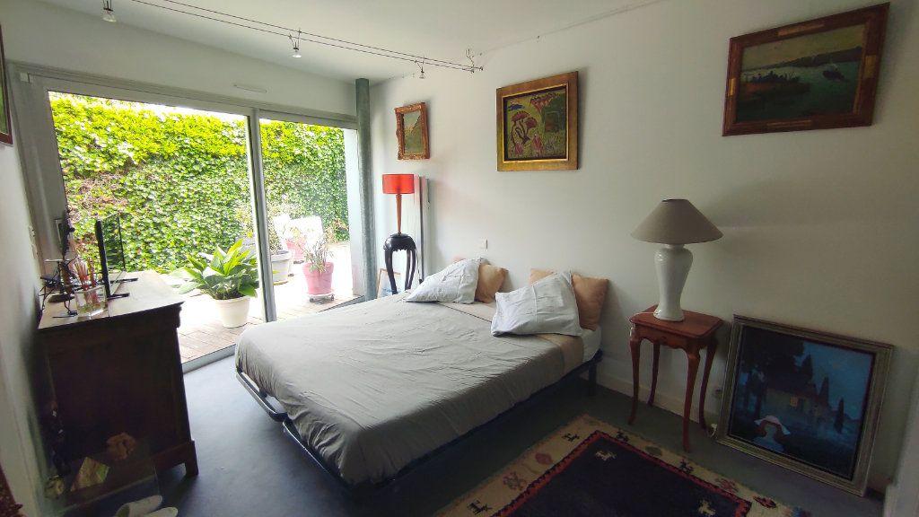Maison à vendre 5 170m2 à Bordeaux vignette-9