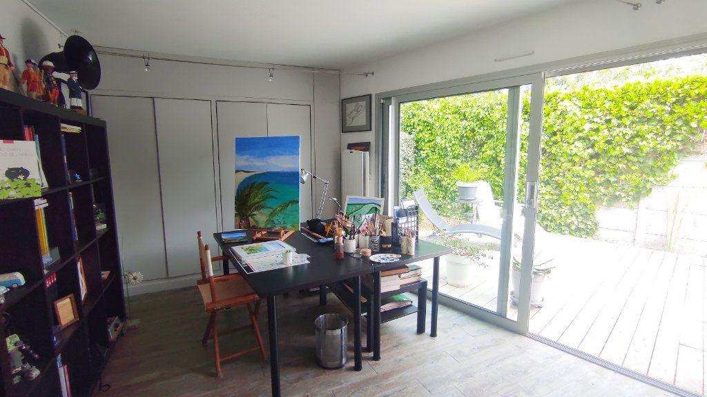 Maison à vendre 5 170m2 à Bordeaux vignette-10