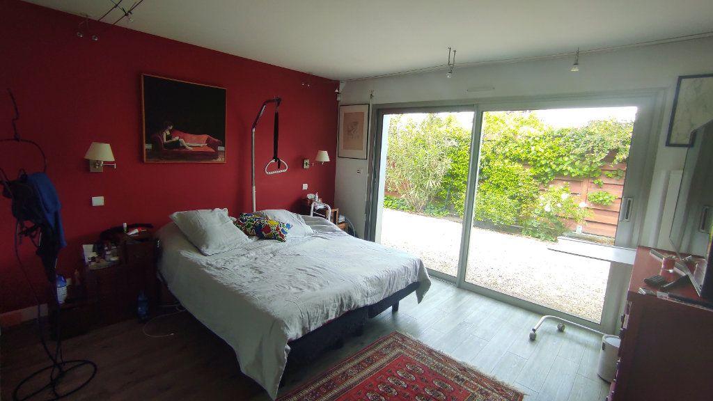 Maison à vendre 5 170m2 à Bordeaux vignette-11