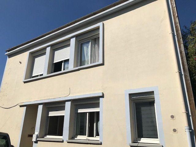 Maison à vendre 6 120m2 à Talence vignette-1