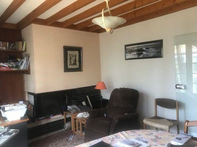Maison à vendre 7 169m2 à Talence vignette-3