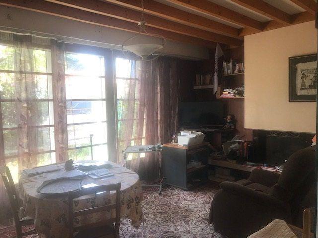 Maison à vendre 7 169m2 à Talence vignette-4
