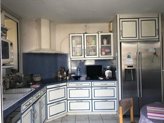 Maison à vendre 7 169m2 à Talence vignette-5