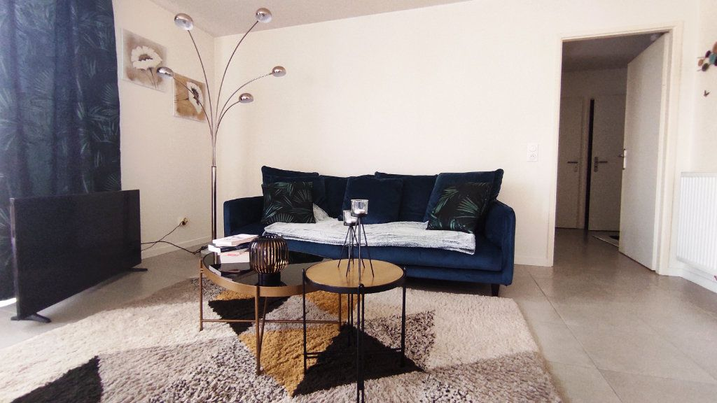 Appartement à vendre 4 94.78m2 à Pessac vignette-5