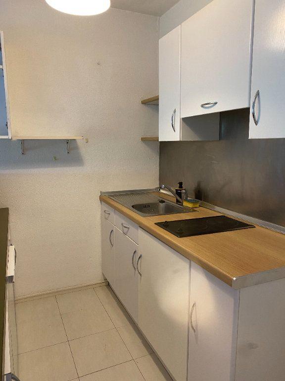 Appartement à vendre 2 45m2 à Talence vignette-6