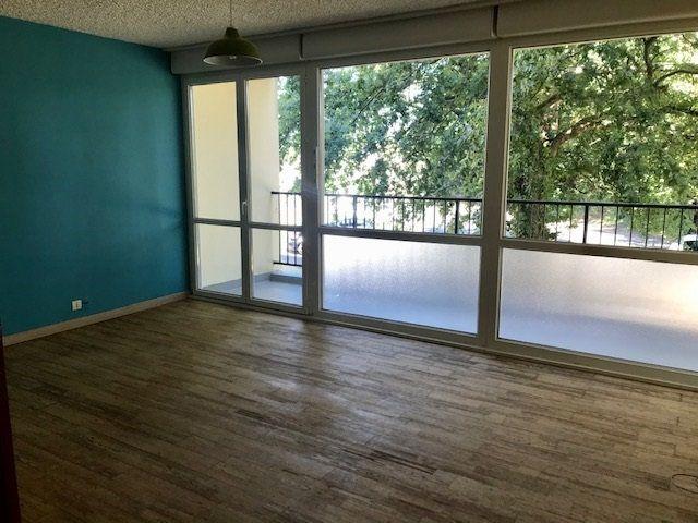 Appartement à vendre 1 27.25m2 à Pessac vignette-1
