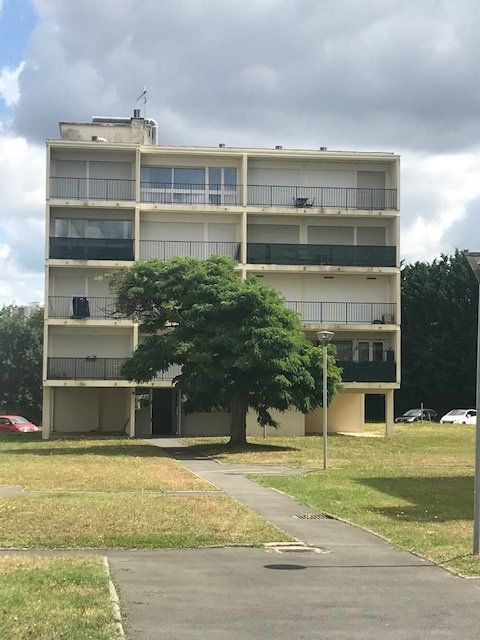 Appartement à vendre 1 27.25m2 à Pessac vignette-3