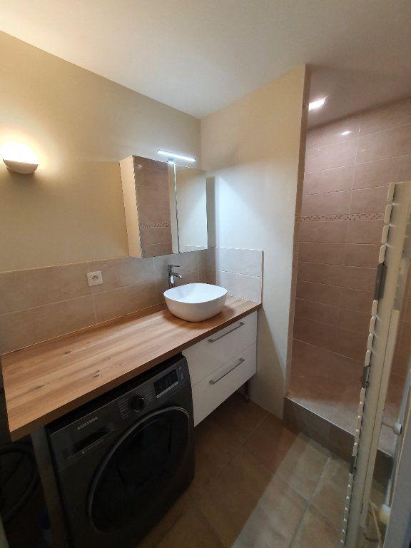 Appartement à vendre 3 51.34m2 à Talence vignette-3