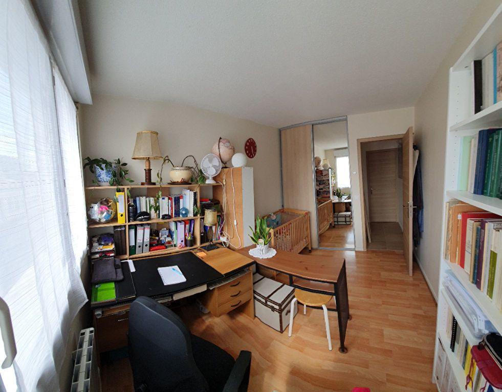 Appartement à vendre 3 51.34m2 à Talence vignette-4