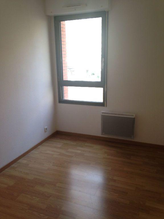 Appartement à louer 2 31.69m2 à Toulouse vignette-5