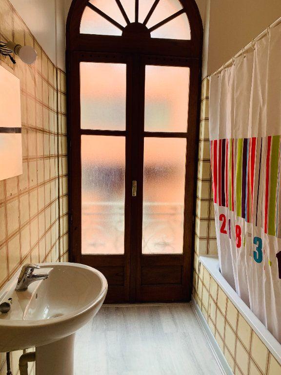Appartement à louer 1 22.66m2 à Toulouse vignette-4