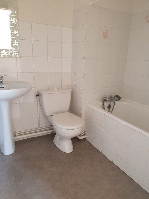 Appartement à louer 2 29m2 à Toulouse vignette-6