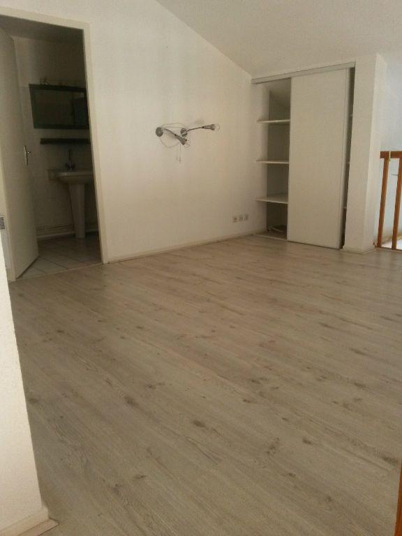 Appartement à louer 2 59.04m2 à Toulouse vignette-4