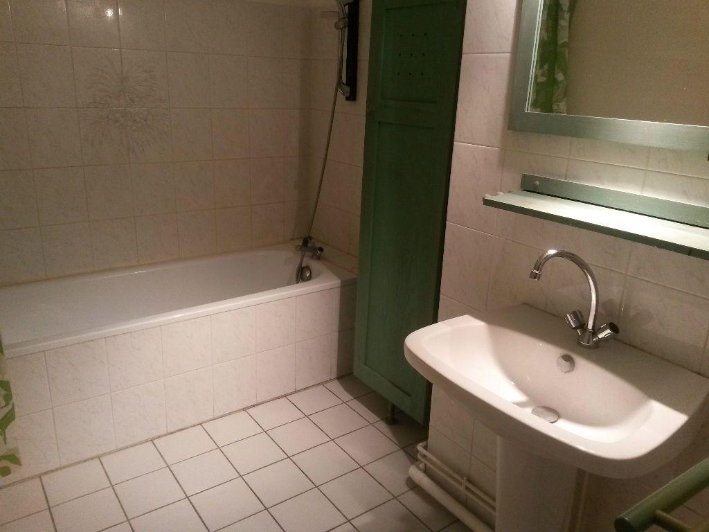 Appartement à louer 2 59.04m2 à Toulouse vignette-5