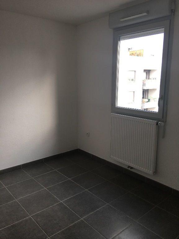 Appartement à louer 3 68m2 à Toulouse vignette-8