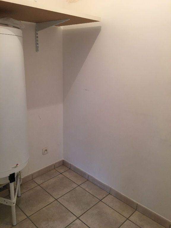 Appartement à louer 2 48.89m2 à Castanet-Tolosan vignette-7