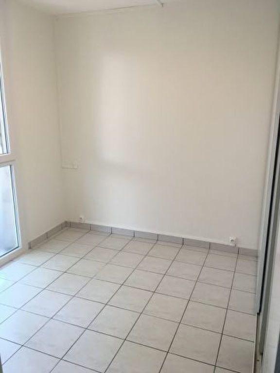 Appartement à louer 2 22.89m2 à Toulouse vignette-3