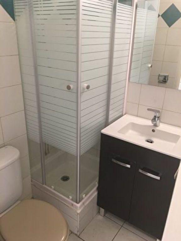Appartement à louer 2 22.89m2 à Toulouse vignette-4