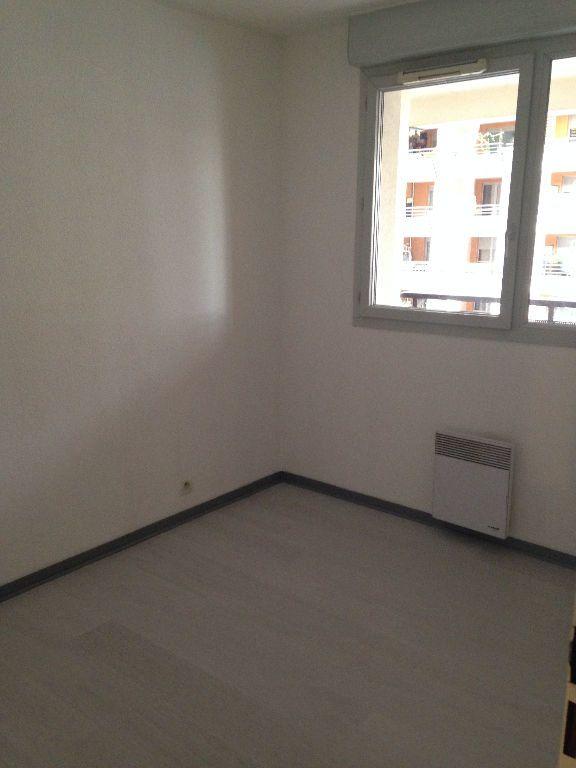 Appartement à louer 2 35m2 à Toulouse vignette-5