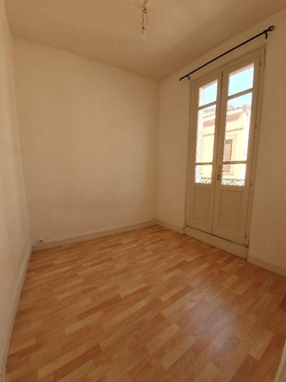Appartement à louer 1 20.29m2 à Toulouse vignette-4