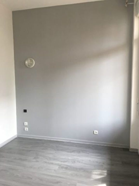 Appartement à louer 1 16.66m2 à Toulouse vignette-2
