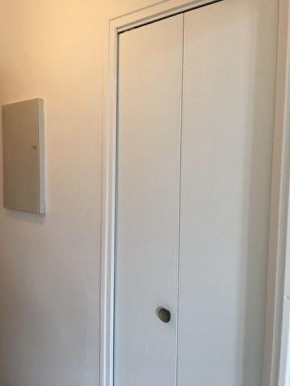 Appartement à louer 1 16.66m2 à Toulouse vignette-4