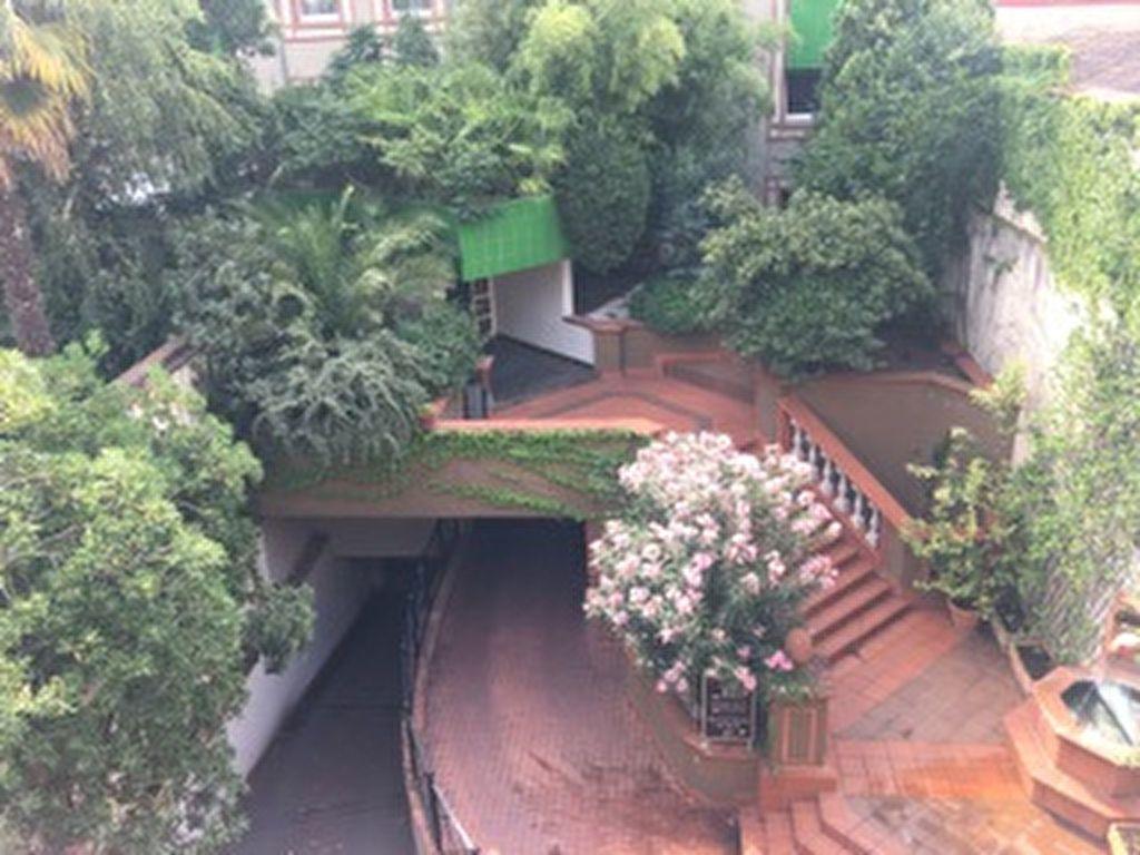 Appartement à louer 1 16.66m2 à Toulouse vignette-7