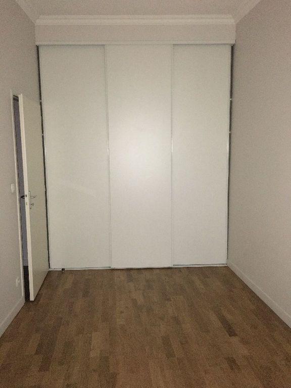Appartement à louer 3 73.08m2 à Toulouse vignette-7