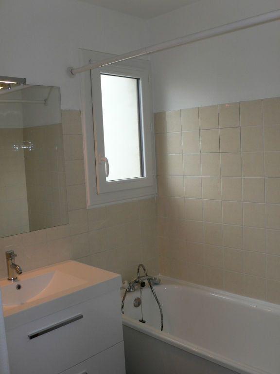 Appartement à louer 2 51.83m2 à Toulouse vignette-3
