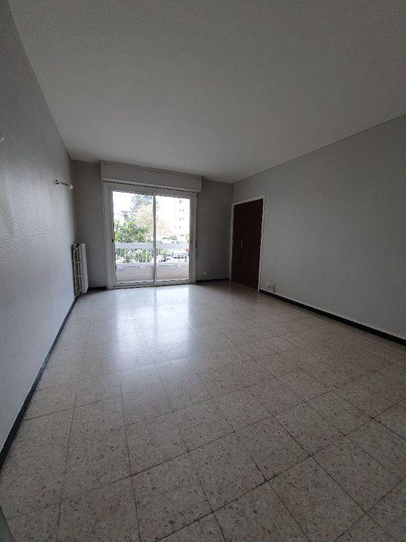 Appartement à louer 4 78.78m2 à Toulouse vignette-2