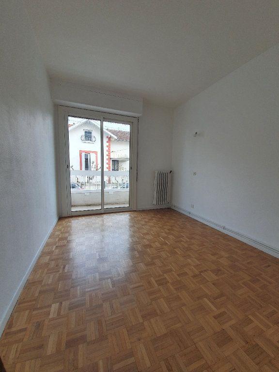 Appartement à louer 4 78.78m2 à Toulouse vignette-3