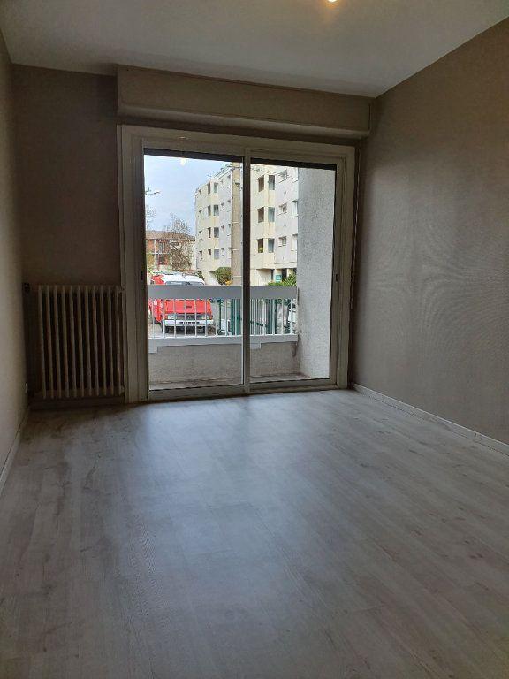 Appartement à louer 4 78.78m2 à Toulouse vignette-5