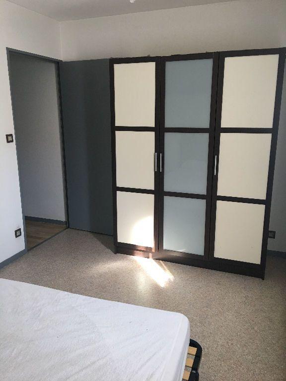 Appartement à louer 2 31.31m2 à Toulouse vignette-5