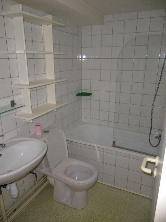 Appartement à louer 1 26m2 à Toulouse vignette-5