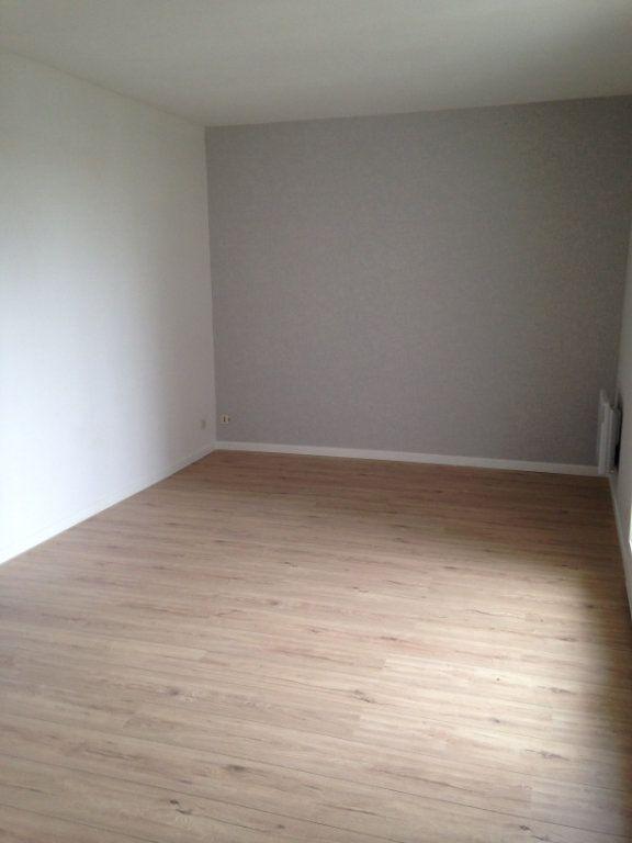 Appartement à louer 1 24.06m2 à Toulouse vignette-2
