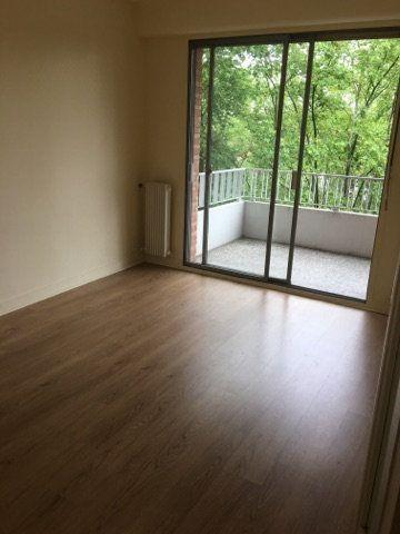 Appartement à louer 2 36.32m2 à Toulouse vignette-1