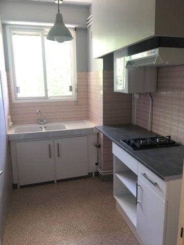 Appartement à louer 2 36.32m2 à Toulouse vignette-2