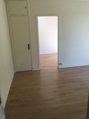 Appartement à louer 2 36.32m2 à Toulouse vignette-3