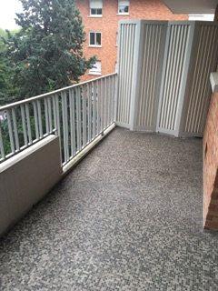 Appartement à louer 2 36.32m2 à Toulouse vignette-4