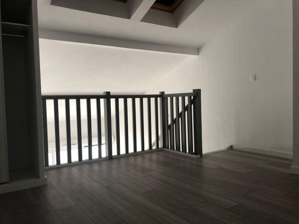 Appartement à louer 2 40.05m2 à Toulouse vignette-3