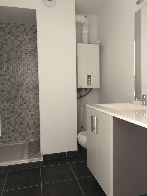 Appartement à louer 2 40.05m2 à Toulouse vignette-4
