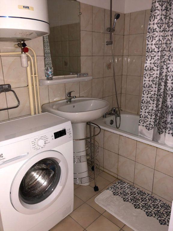 Appartement à louer 1 26.89m2 à Toulouse vignette-4