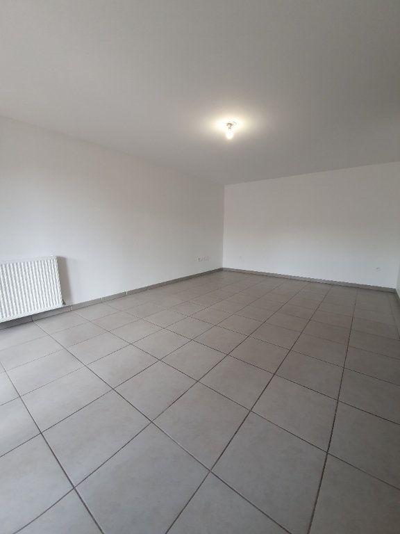 Appartement à louer 3 63.25m2 à Toulouse vignette-3