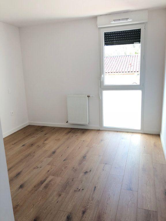 Appartement à louer 3 63.25m2 à Toulouse vignette-5