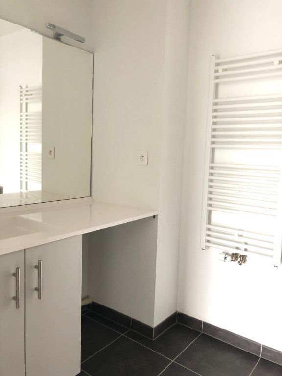 Appartement à louer 2 41m2 à Toulouse vignette-4