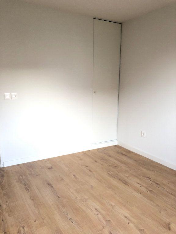 Appartement à louer 2 40.04m2 à Cugnaux vignette-4