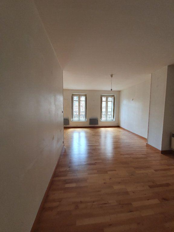 Appartement à louer 3 72.73m2 à Toulouse vignette-2