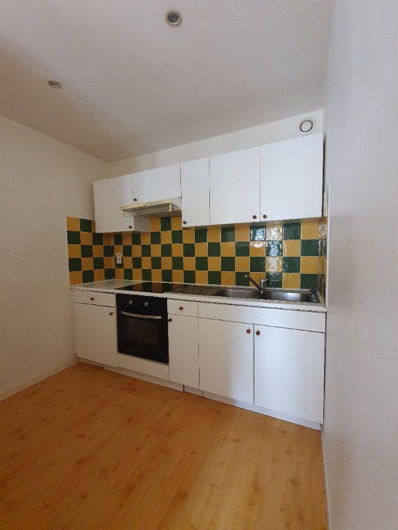 Appartement à louer 3 72.73m2 à Toulouse vignette-4