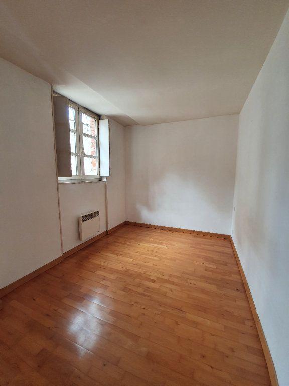 Appartement à louer 3 72.73m2 à Toulouse vignette-5